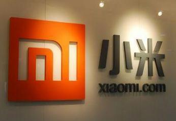 小米打造新品牌POCOPHONE进军欧洲市场