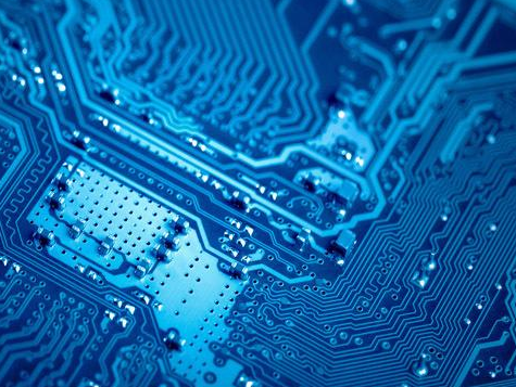 广州首座12英寸芯片厂,投资总额约70亿元,月产...