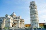 意大利采用华为CloudCampus为全国部署Wi-Fi