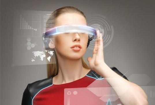 智能可穿戴设备的必然发展趋势