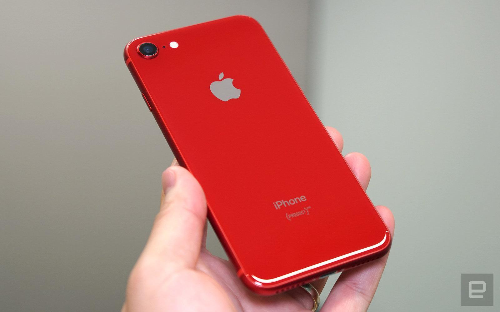 苹果下一代iPhone或将使用更先进的7nm制程的处理器