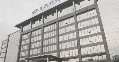 东莞智能电网供电提升,为企业升级带来机遇