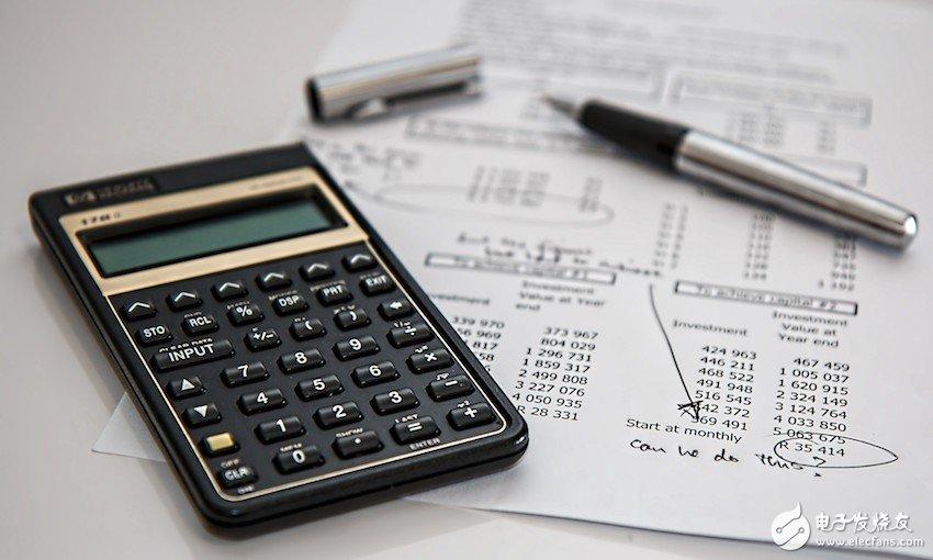 能够改变行业的区块链技术在会计业将如何大展身手?