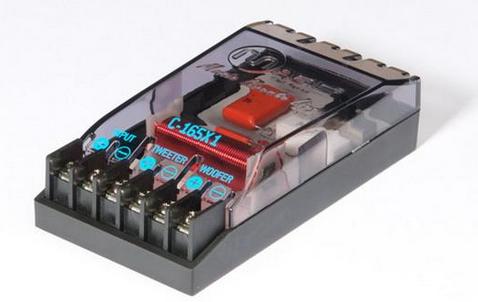 分音器和分频器的区别