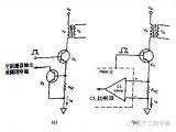 几种常用的电流控制方法
