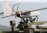 韩军借助3D打印和无人机技术加强后勤保障能力