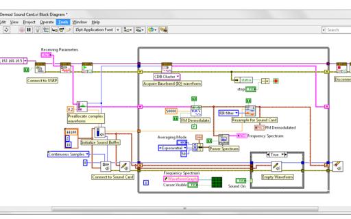 labview的CRC8校验的详细资料免费下载