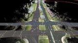 无人驾驶最大的难关还是高精度地图 全球有潜力的15家高精地图供应商介绍