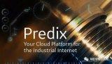 GE事件给我国工业互联网平台建设和应用方面起到了...