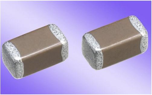 贴片钽电容和贴片铝电解电容的区别 正确区分它俩方法是什么