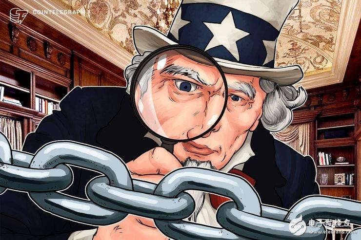 美国州长候选人将区块链列入竞选议题中,将科罗拉多...