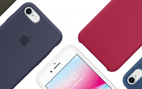 苹果要求联邦法庭撤销指控iPhone电池性能欺诈的集体诉讼