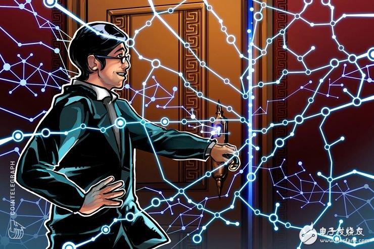 为促进产业良好发展,韩国区块链企业主动寻求监管呼吁政府采用加密和区块链技术