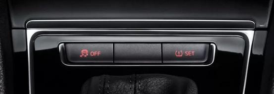 esp车身电子稳定系统,为安全而存在