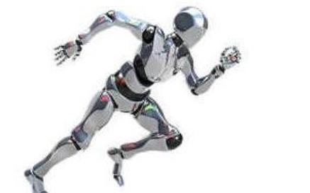 双足行走机器人步行原理是什么?步态轨迹规划的详细分析资料概述