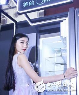 保鲜技术成为各冰箱企业自救的重要发力点,各大企业都是如何去做的呢?