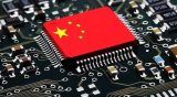 """如何突破""""中国芯""""的关键核心技术?"""