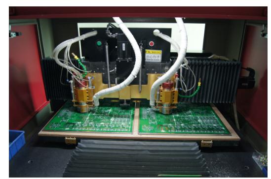 PCB飞针测试有什么方法?详细步骤和优缺点分析