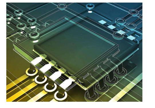 PCB真空蚀刻技术详细分析,原理和优势详细概述
