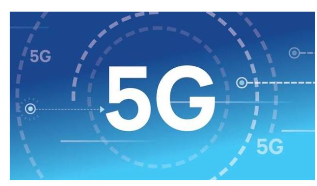 5G时代就要来临?中兴公布5G最新进展!