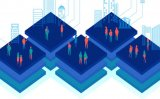 区块链技术能做什么,如何影响我们的日常生活
