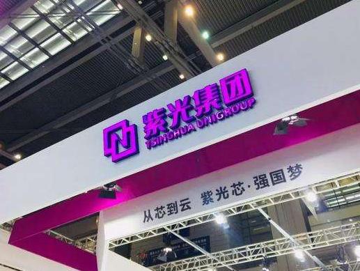 长江存储64层3D NAND芯片专利研发完成,预计明年完成生产线建置