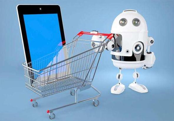 服务机器人市场逐渐突破困局,未来趋势不可阻挡