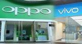 OPPO、vivo新机纷纷通过3C认证 网传最高配备10GB内存