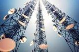 5G频谱拍卖规则公布 印度运营商望而却步