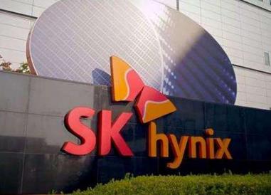 SK海力士斥资31亿美元新建半导体制造工厂