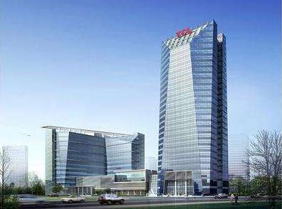 中国冰洗市场迈向一个新的发展征程,TCL积极布局抢占制胜先机