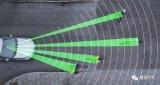 汽车ADAS系统和无人驾驶技术的重要传感器,77GHz毫米波雷达正在替代24GHz成为主流