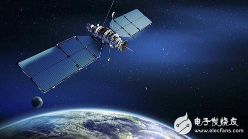 北斗三号卫星发射成功,我国北斗卫星导航达国际先进...