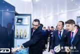 保鮮技術成為各冰箱企業自救的重要發力點,各大企業...
