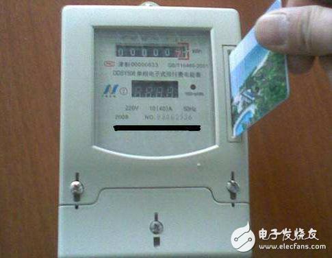 贵阳将在年内完成农网改造升级任务,本月完成低压集...