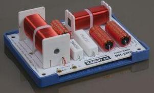 车载音响中的分频器起什么作用 原理是什么