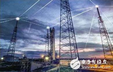 為發展電力打造堅強智能電網,大連電力從輸入變為輸...