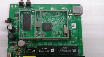网件WNR2000和R2000对比 详解它俩性能区别