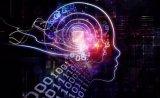 人工智能是未来的方向,企业该如何定位自己,避免留...