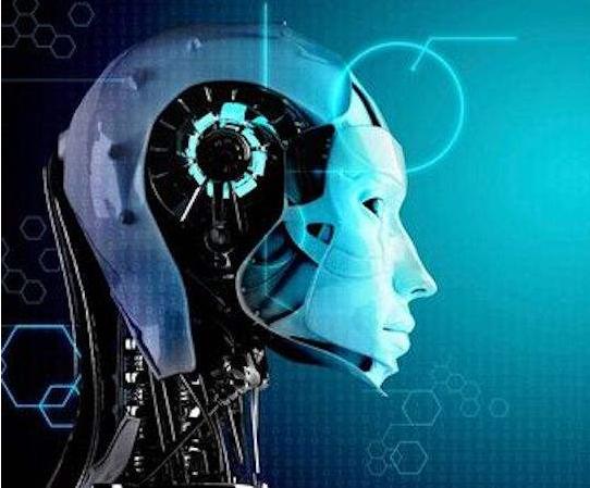 人工智能可以做很多事情,但它能逗我们笑吗?