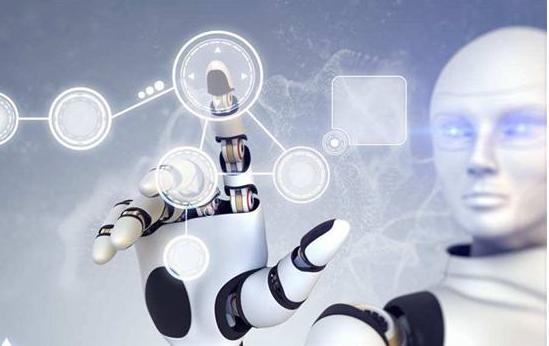 AI视觉项目再成熟,人工智能迎来第二次浪潮
