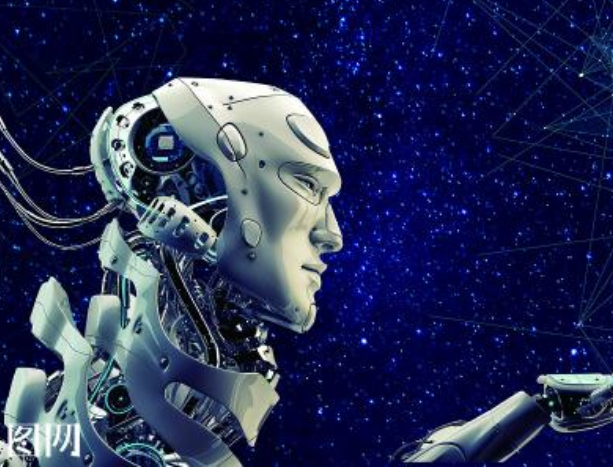 人工智能正在取代传统硬件配置,2018年人工智能...