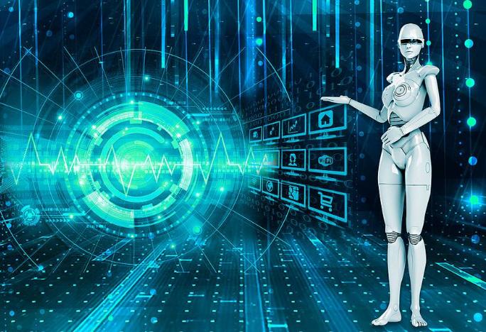 人工智能领域大额融资频发,但这三大隐忧不能忽视