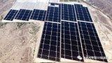 如何將PV發電系統應用于智能電網中?