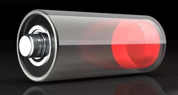 美国发现锂离子电池再循环经济型方案,将更便宜、更节能
