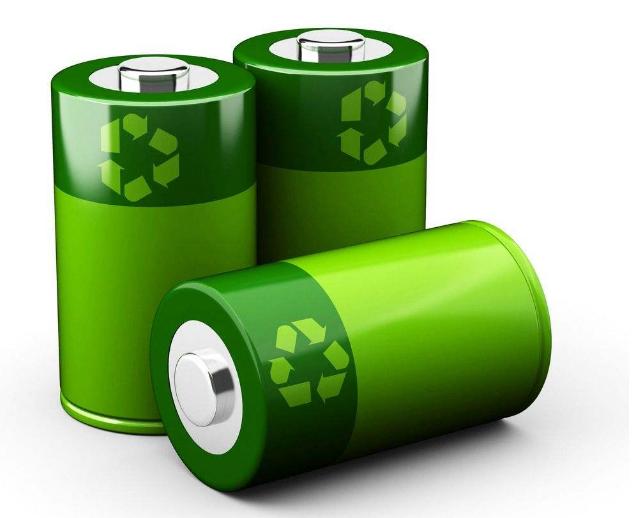 日产与巴西一大学达成协议,将一起研究电池的二次使...