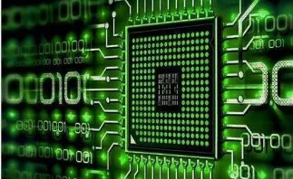 基于R2000芯片的读写器架构分析 浅谈R200...