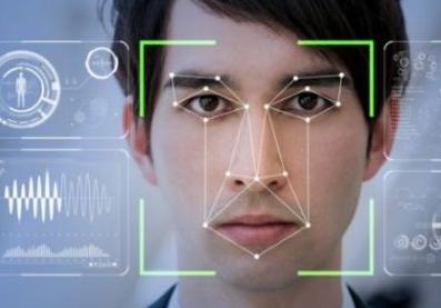 人脸识别技术应用趋向稳定的同时,价格战随即打响