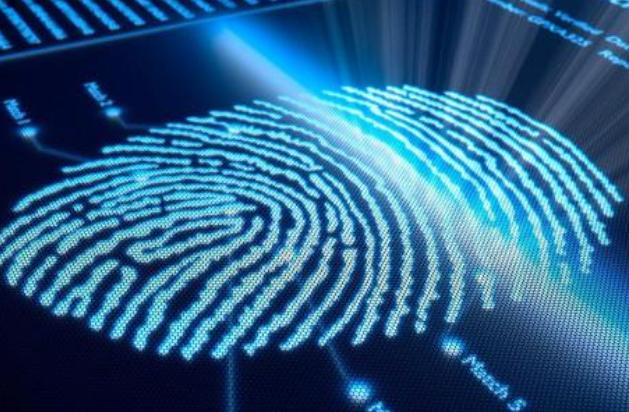 三星放弃指纹识别技术,引入新指纹识别方式