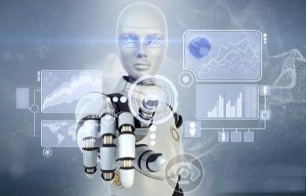 我国机器人产业蓬勃发展,成其他产业转型升级突破口